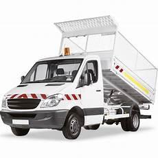 location camion benne diesel 3 5 t transport kiloutou