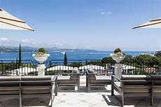 villa belrose st villa belrose tropez booking