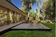 sol exterieur bois rev 234 tement de sol ext 233 rieur pour terrasse en 43 belles id 233 es