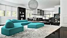 100 cool home decoration ideas modern living room design youtube