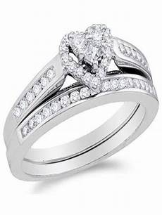 jeenjewels alluring heart ring halo cheap diamond
