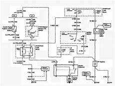1999 silverado starter wiring diagram my 99 chevy tahoe wont start just changed the starter out but the power wont go to the starter