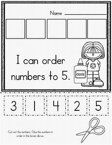 beginning of the year basics printables for the first few weeks of kindergarten teacher ideas
