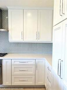 Kitchen Cabinets And Hardware Ideas by Image Result For Kitchen Cabinet Hardware Placement