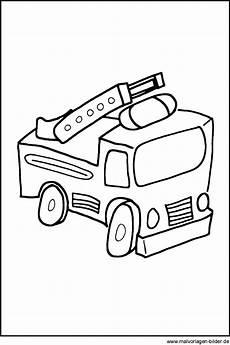 Ausmalbilder Feuerwehr Gratis Ausmalbilder Feuerwehrauto Kostenlos Malvorlagen Zum