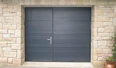 prix d une porte de garage sectionnelle avec porte de garage sectionnelle avec portillon tarif salon