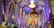 hd wallpapers hindu god free images photo download dabgarwad surat ganesh chaturthi 2012