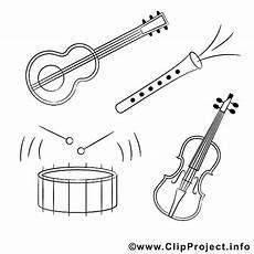 Malvorlagen Instrumente Jogja Elementare Musikp 228 Dagogik Kindermusik Berlin