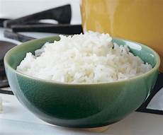how to cook rice perfectly finecooking