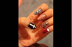 1000 images about claws design on pinterest talon nails