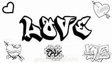 Malvorlagen Graffiti Gratis Pin By Hip Hop And The Blueprint Pres On Hip Hop Coloring