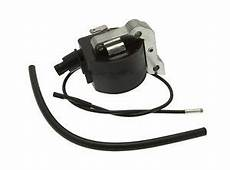 sachs dolmar chain saw parts ignition coil fits sachs dolmar 112 113 114 116 120si chainsaw 30143040 ebay