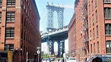 best instagram spot new york