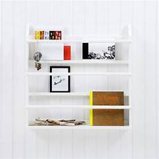 scaffale per libri scaffale per libri seaside by oliver furniture lovethesign