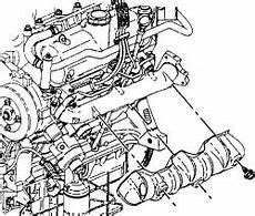small engine maintenance and repair 1999 pontiac montana auto manual how do i replace the head gaskets on a 99 pontiac montana i have an idea do i just remove and