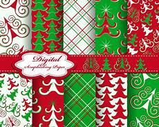christmas vector pattern free vector download 24 427 free vector for commercial use format