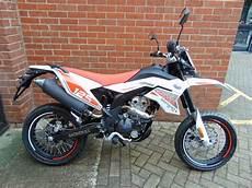 Millenium Motorcycles Mondial Smx 125 M 163 3 299