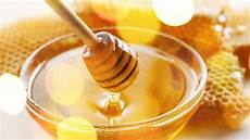 When You Eat Honey Every Day This Is What Happens