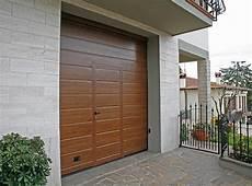 porte sezionali prezzi porte e portoni per garage ad uso civile serramenti