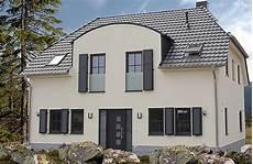 Häuser Mit Fensterläden Bilder - referenzobjekte wie winterg 228 rten haust 252 ren fenster