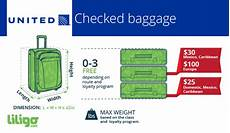45 check luggage size what are the u s airline checked baggage limits memory zazuminc com