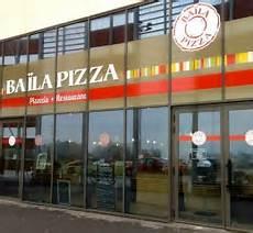 Restaurant Le Mans Et En Sarthe 72