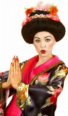 Les 34 Meilleures Images De D 233 Guisement Nouvel An Chinois