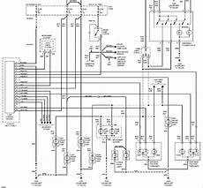 2005 audi a8 wiring diagram tag for 2004 a3 3 door tag for 2004 audi a3 3 door ford focus c max size cmax pictures 2015