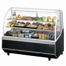 Kitchen Equipment Rental Maryland by Deli And Bakery Cases Allegheny Refrigeration
