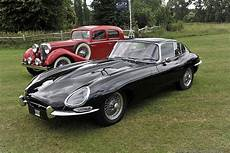 1965 jaguar e type 4 2 coupe supercars net