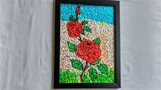 glass painting tutorial for beginners diy artvilla