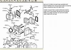 95 ford bronco engine diagram free 1996 bronco a c troubleshooting 80 96 ford bronco tech support 66 96 ford broncos early