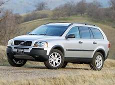 kelley blue book classic cars 2008 volvo xc90 transmission control 2004 volvo xc90 pricing reviews ratings kelley blue book