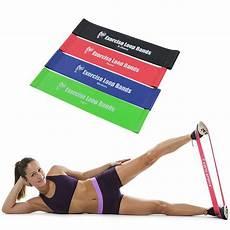 abnehmen mit pilates pilates 220 bungen f 252 r straffen abnehmen und gesunde