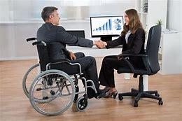 3 группа инвалидности досрочный выход на пенсию 2020год
