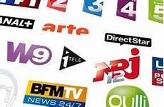 eurosport tv live gratuit regarder eurosport en direct eurosport live replay tv