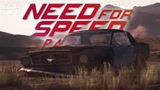 Mustang Derelict Alle Fundorte Tipps Need For Speed