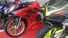 Modifikasi Motor Sport by Modifikasi Motor Sport Custom Motoengine