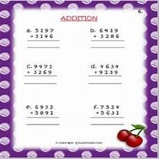 addition worksheets for grade 3 cbse 9199 addition worksheets for class 3 maths addition worksheets for grade 3 cbse maths worksheets or