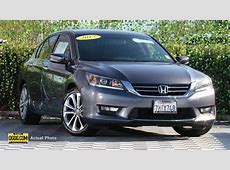 used cars   used cars for sale near me and car shows near me