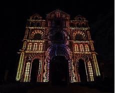 Puy De Lumiere Visiter La Haute Loire Que Faire Vers Le Puy En Velay En