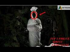 top 5 prank ghost scary indonesia 2017 funny scare ghost prank youtube