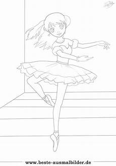 Ballerina Malvorlagen Malvorlage Prima Ballerina Coloring And Malvorlagan