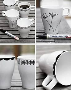 comment personnaliser un mug le mug personnalis 233 en 80 id 233 es cr 233 atives archzine fr