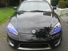 books on how cars work 2009 hyundai tiburon windshield wipe control tritium 2008 hyundai tiburon specs photos modification info at cardomain