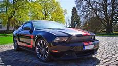 Mustang Gt Hd Wallpaper For Pc