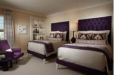 Bedroom Decorating Ideas Purple Walls by Purple Bedrooms Pictures Ideas Options Hgtv