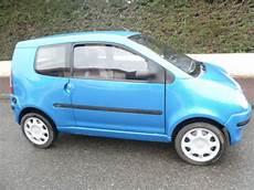 Vente De Voiture Sans Permis 4 Places Voiture Automobile