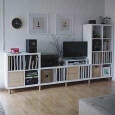 ikea kallax ideen wohnzimmer evhall news blogs and magazines