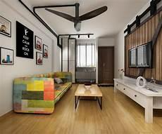 minimalist interior design interior design guide hdb 3 room interior design